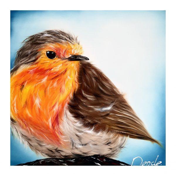 Robine